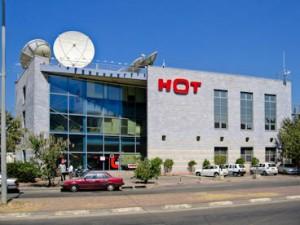 HOT Telecommunication